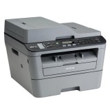 Brother MFC-L2700D Multifunction Laser Printer
