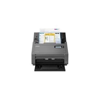 اسکنرbrother PDS-5000