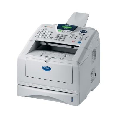 Brother MFC-8220 Multifunction Laser Printer