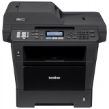 Brother MFC8910DW Multifunction Laser Printer