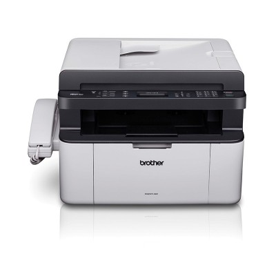 Brother MFC-1815 Multifunctional Laser Printer