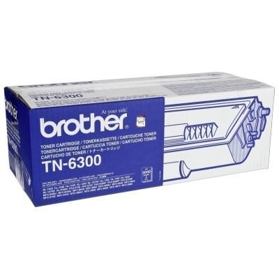 کارتریج تونر TN-6300