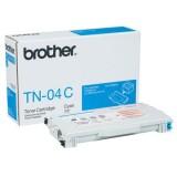 کارتریج تونر رنگی TN-04-C