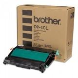 کارتریج تونر رنگی OP-4CL