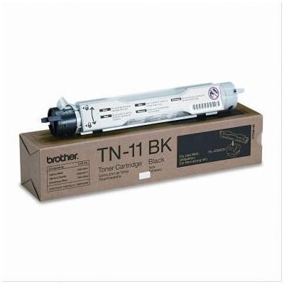 کارتریج تونر رنگی TN-011 BK