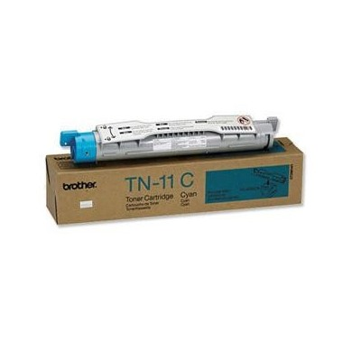 کارتریج تونر رنگی TN-011 C