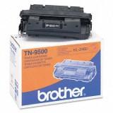 کارتریج تونر TN-9500