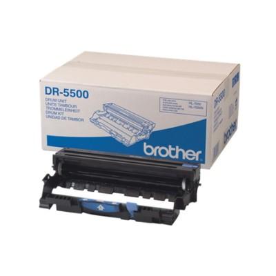 کارتریج درام DR-5500