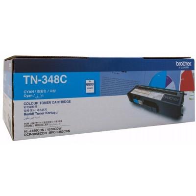 کارتریج تونر رنگی TN-345C