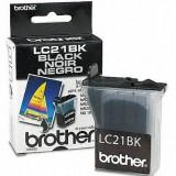 جوهر رنگی مدل LC21BK