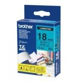 کاست برچسب لیبل پرینتر برادر brother TZ-541 Tape Cassette