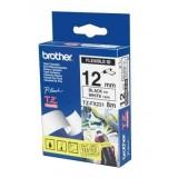 کاست برچسب لیبل پرینتر برادر brother TZ-FX231 Tape Cassette