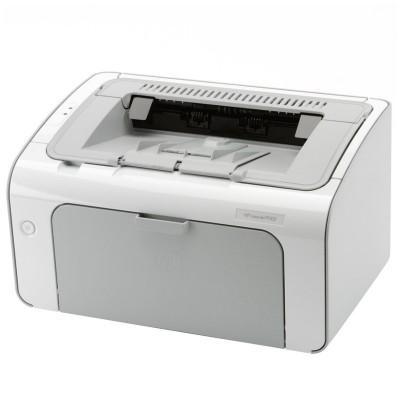 HP LaserJet P1102 Laser Printer