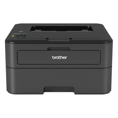 Brother HL-L2320D Laser Printer