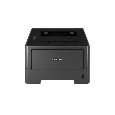Brother HL-5440D Laser Printer