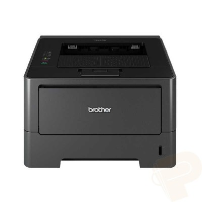 Brother HL-5450DN Laser Printer