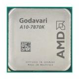 AMD Godaveri A10-7870K CPU