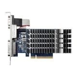 ASUS 710-2G-SL Graphics Card