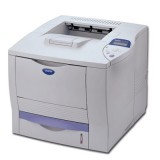 Brother HL-7050N Laser Printer