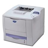 Brother HL-7050N Laser Printer