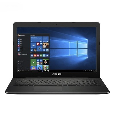 ASUS X554LJ - D - 15 inch Laptop