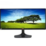 LG 25UM65-P Ultra-Wide IPS Monitor