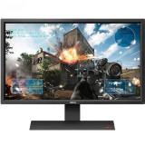 BenQ RL2755HM Gaming LED Monitor
