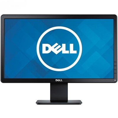 Dell E2014H LED Monitor