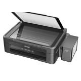 Epson L220 Multifunction Inkjet Printer