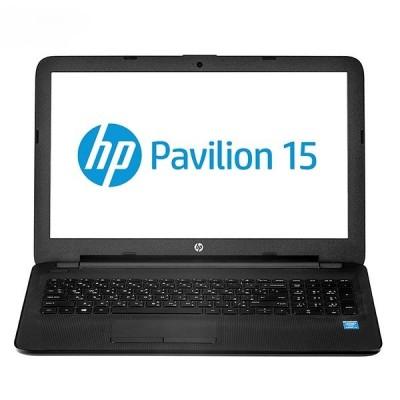 HP Pavilion 15-ac199nia - 15 inch Laptop