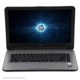 HP Pavilion 14-ac115ne - 14 inch Laptop