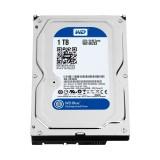 Western Digital Blue WD10EZEX Internal Hard Drive - 1TB