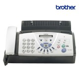 Brother Fax-837MCS FAX