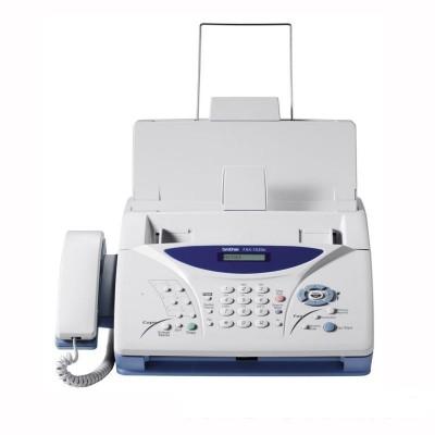 Brother Fax-1020E FAX