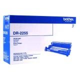 کارتریج درام DR-2255