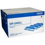 یونیت درام DR-240CL