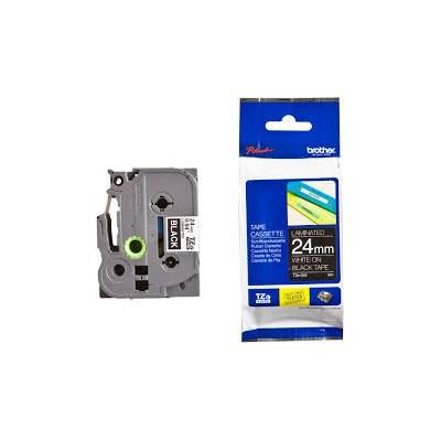کاست برچسب لیبل زن برادر brother TZ-355 Tape Cassette