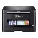 Brother MFC-J2720 Multifunctional InkJet Printer