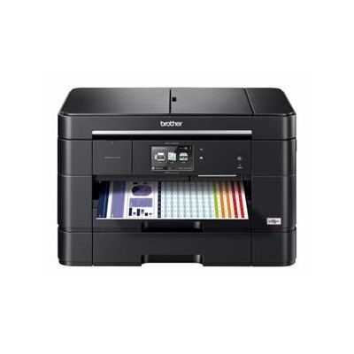 Brother MFC-J2720 Multifunctional InkJet Printer