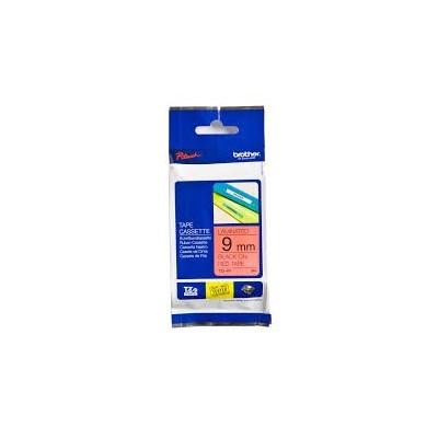 کاست برچسب لیبل زن برادر brother TZ-421Tape Cassette