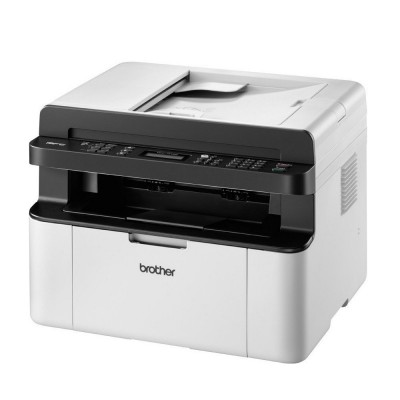 Brother MFC-1910w Multifunction Laser Printer