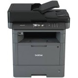 Brother DCP-5500D