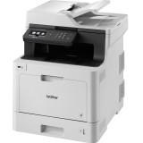MFC-L8690CDW Laser Printer