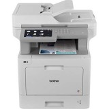 MFC-L9570DW Laser Printer