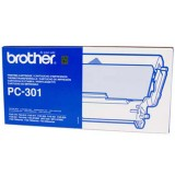 Brother PC-301 Ink Ribbon