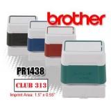 PR 1438