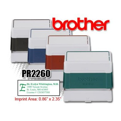 PR 2260