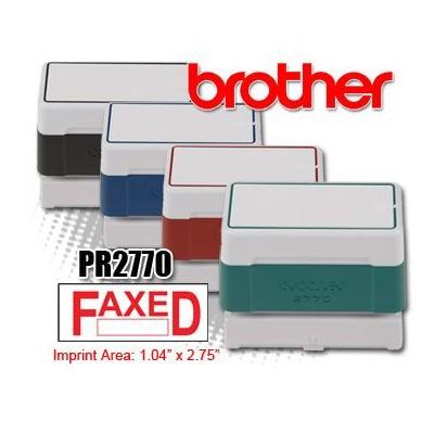 PR 2770