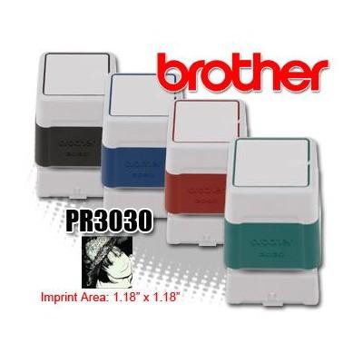 PR 3030