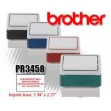 PR 3458